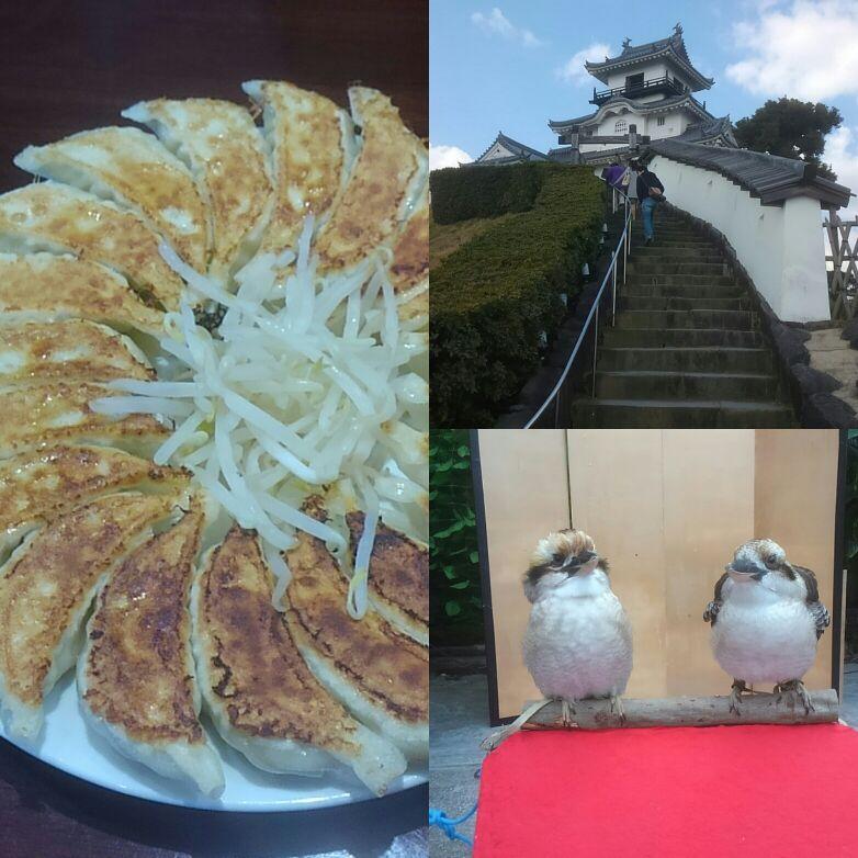 掛川、浜松